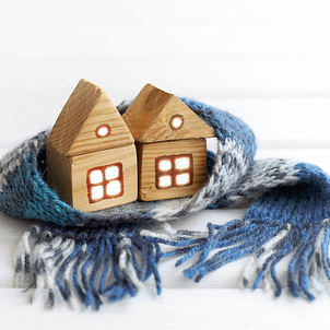 Heating Myths That Could Be Pushing Your Bills Up image