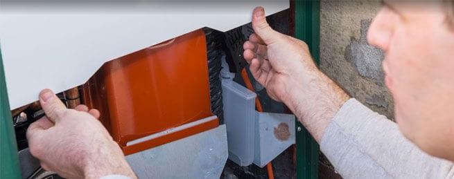 Boiler Servicing Verwood Ringwood