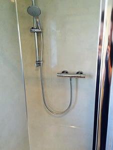 Max Shutler-New Shower Tray 2