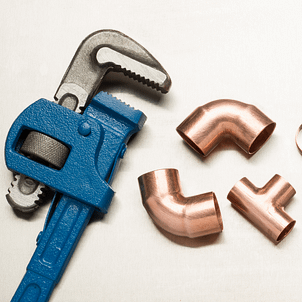 Common Plumbing Solutions image