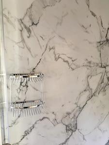 Max Shutler-Bathroom Replacement 3