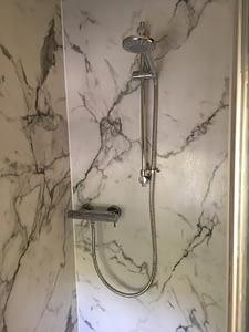 Max Shutler-Bathroom Replacement 4