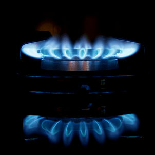 How to be More Gas Efficient and Save Money image
