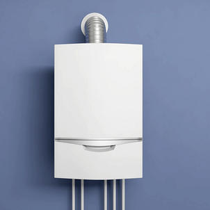 Is it Time to Replace your Boiler? image