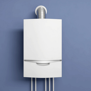 Boiler FAQ's: Your Kitchen Boiler Questions Answered image