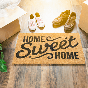 Important Steps to Take When Moving to a New Home image