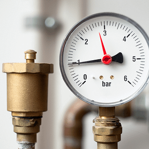 How To Increase Your Water Pressure image