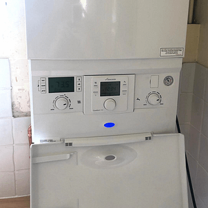Pros and Cons of Combi-Boilers image