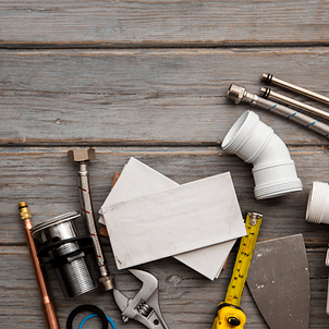 5 Plumbing Upgrades That Will Increase Your Property Value image