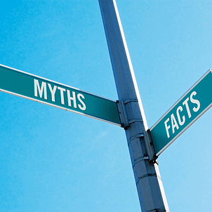 Myths about your Boiler image