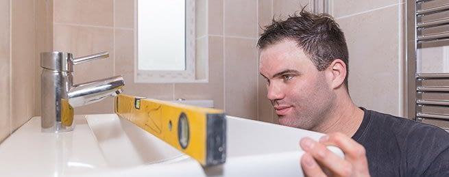 Max Shutler-Plumbing